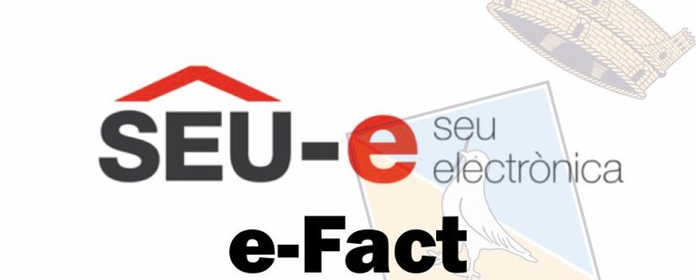 Seu-e-fact