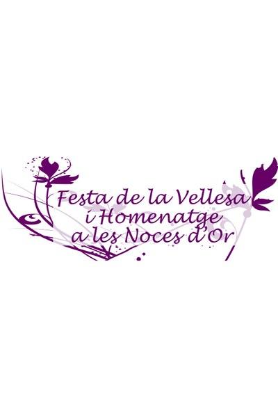 27a Festa de la Vellesa de Vilafant