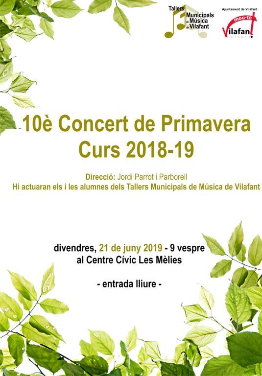 cartell_10è_concert_de_primavera_escola_música_juny_2019.jpg