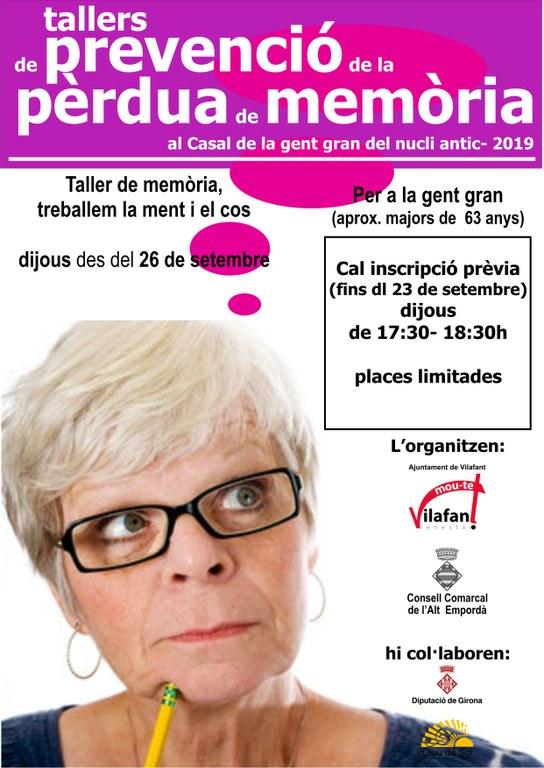 cartell_taller_memòria_2019_cartell..jpg