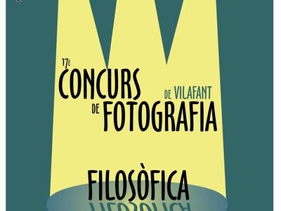 Concurs de fotografia digital filosòfica
