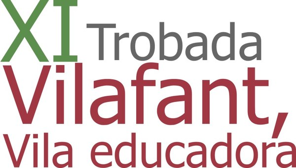 "11a jornada ""Vilafant, vila educadora"""