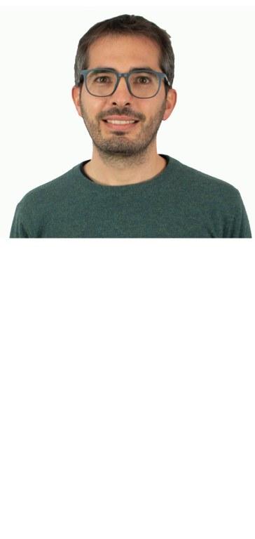 Albert Serrats ok.jpg
