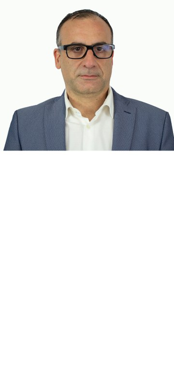 César González ok.jpg