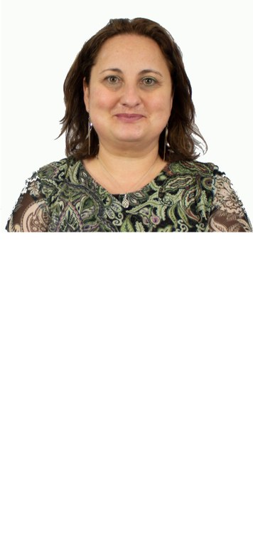 Maria Vidal Ok.jpg