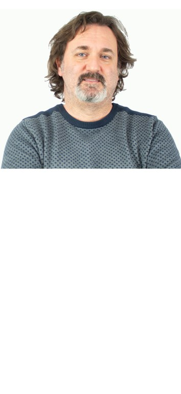 Xavi Garcia ok.jpg