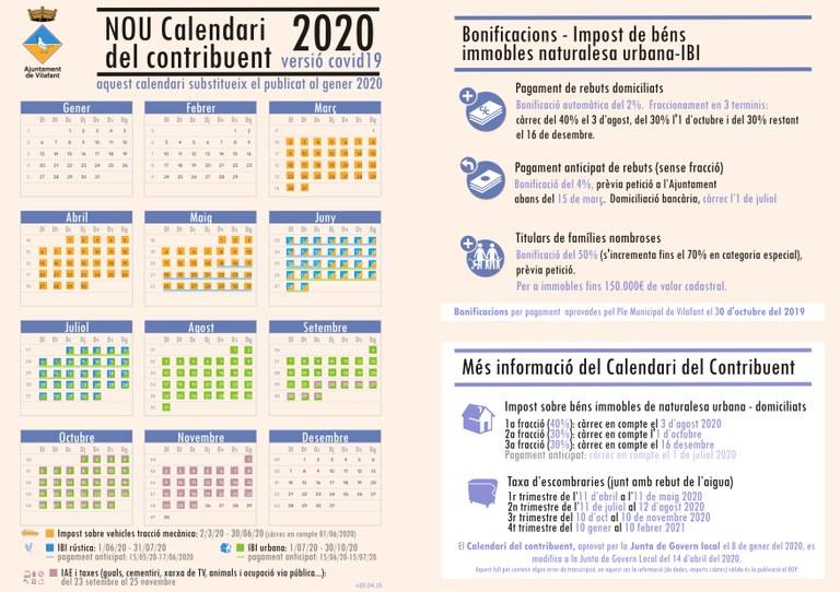 calendari_contribuent_versió abril 2020 2ble cara..jpg
