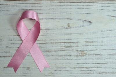 19 d'octubre, dia internacional contral el càncer de mama