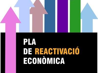2a fase d'ajuts al comerç local per la davallada de facturació - Covid19