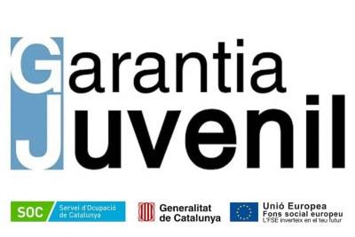 L'Ajuntament de Vilafant contracta un jove en pràctiques per ocupar el lloc de tècnic en transparència, participació ciutadana i noves tecnologies