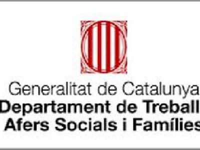 Ajut extraordinari de la Generalitat per a les famílies (termini 13 de setembre)