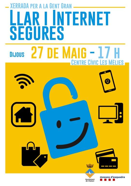 cartell xerrada internet i llar segura maig 2021..jpg