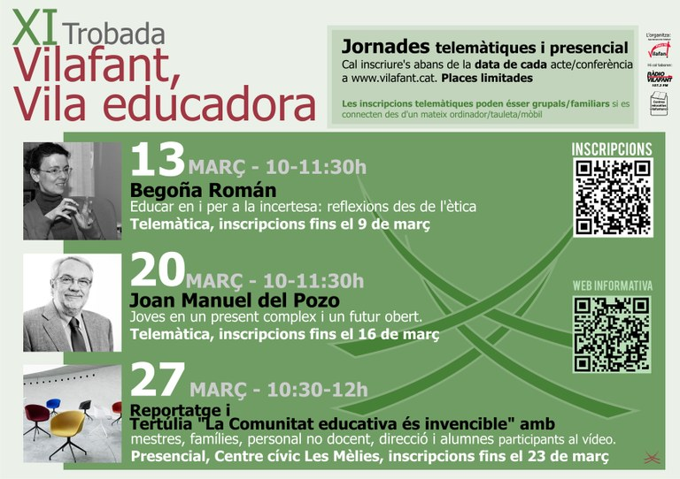 cartell_11a_vila_educadora_feb_2021.jpg