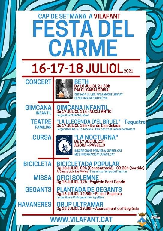 cartell_festa_carme_2021-PUB.jpg