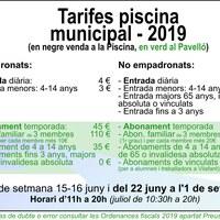 cartell_tarifes_i_preus_2019_piscina.jpg