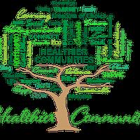 comunitats saludables logo.png