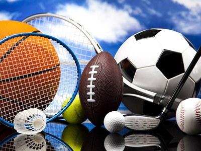 Hem rebut subvenció pel foment d'activitats fisicoesportives