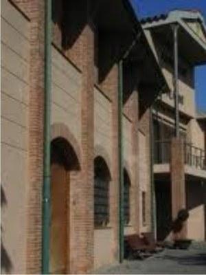 Convocatòria de ple - Ajuntament de Vilafant dimecres 8 de gener del 2020 20h