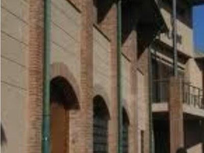 Convocatòria de ple - Ajuntament de Vilafant dimecres 6 de juny 2019 20h