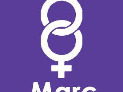 Dia de la Dona a l'Institut de Vilafant