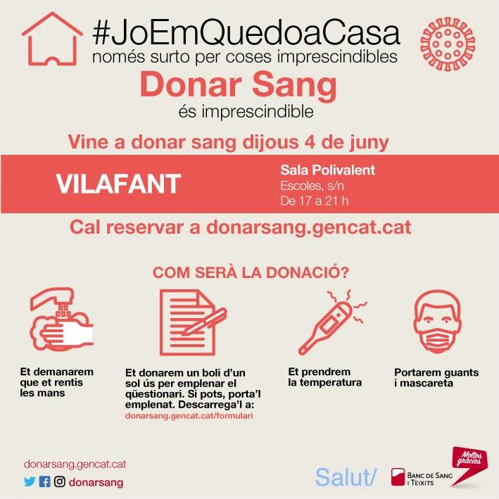 donació sang 4 juny 2020.jpg