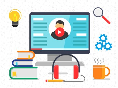 Dos tallers en línia per a empreses i autònoms