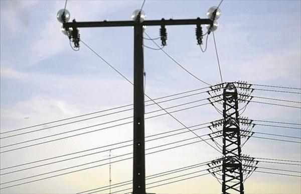 Endesa Distribució comunica: tall de subministrament elèctric el dia 01/02/2020 de 08:00 a 10:00