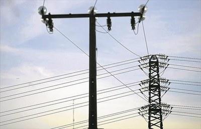 Endesa Distribució comunica: tall de subministrament elèctric el dia 13 d'octubre de 2021