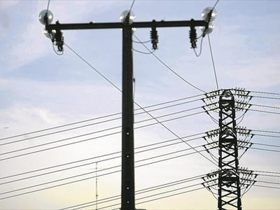 Endesa Distribució ens comunica talls de subministrament elèctric els dies 12 i 13 de novembre de 2019