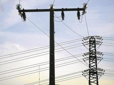 Endesa ens comunica talls de subministrament elèctric