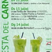 festa_carme_estiu_2019. (1).jpg
