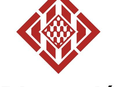 Hem rebut subvenció del Fons de Cooperació de la Diputació de Girona