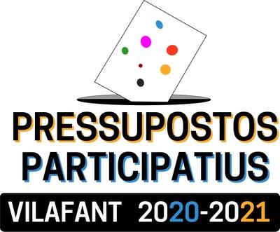 Ja tenim les 5 propostes guanyadores de la votació dels Pressupostos Participatius!