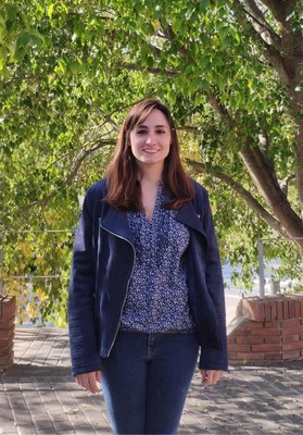 L'Ajuntament de Vilafant contracta una jove en pràctiques per ocupar el lloc d'auxiliar de tècnic en Dinamització Cultural