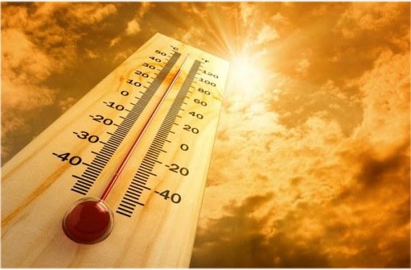 Mesures de prevenció a l'Onada de calor