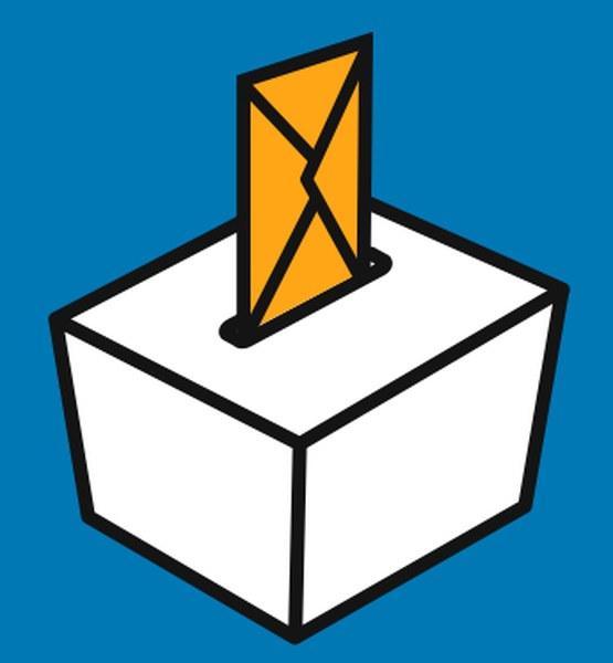 Properes comtesses electorals