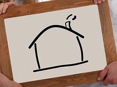 Recursos per a joves (i no tant joves) d'habitatge