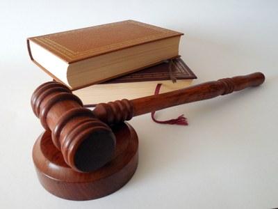 S'inicia la convocatòria per a la provisió del càrrec de jutge/ssa de pau titular de Vilafant