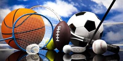 Hem rebut dues subvencions per al finançament de l'acció de promoció i foment de l'activitat física i l'esport