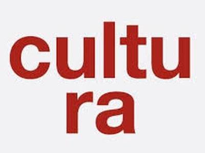 Subvencions per a empreses i entitats de cultura
