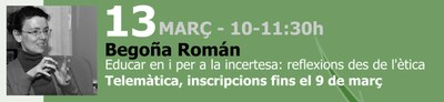 vila_educadora_begoñá_13_març_2021.jpg