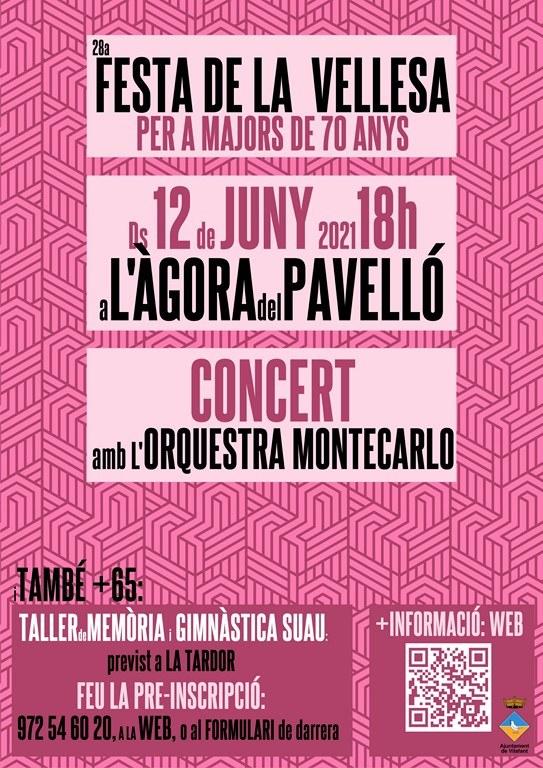 28a_festa_vellesa_cartell_12_juny_2021.-PUB.jpg
