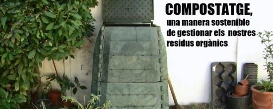 faixa-cap-compostatge.jpg