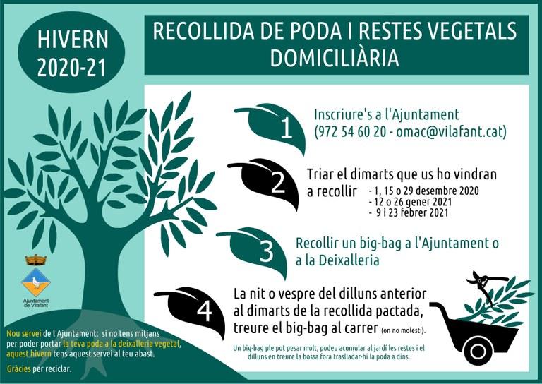 cartell_recollida_poda_vegetals_nov_2020.jpg