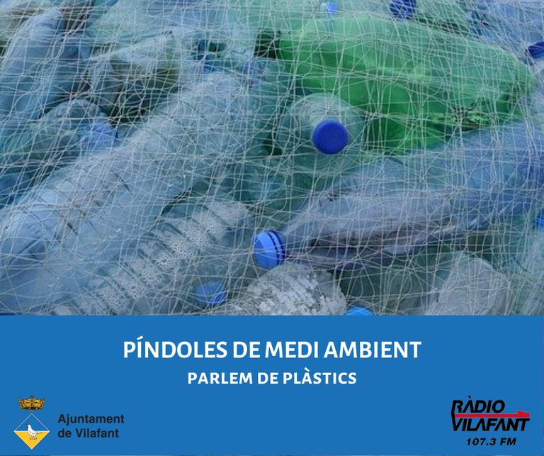 pindola_plastics.png