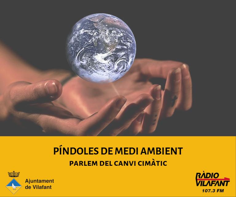 radio_canvi climatic.png