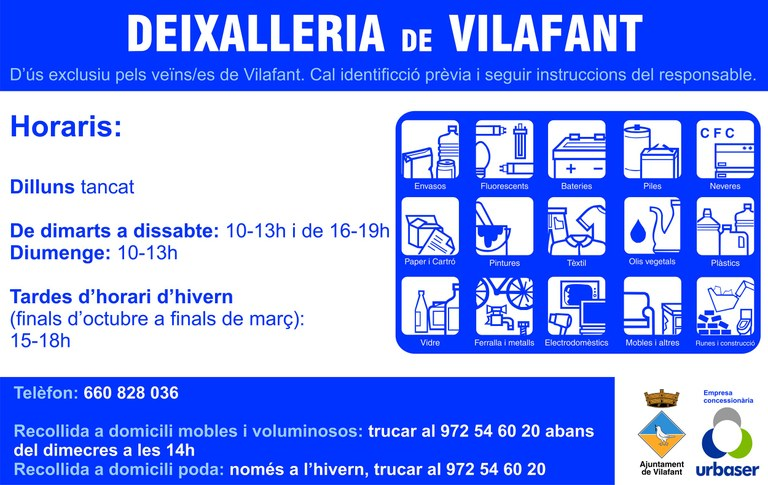 rètol_deixalleria_Vilafant_juny_2020 (Copiar).jpg