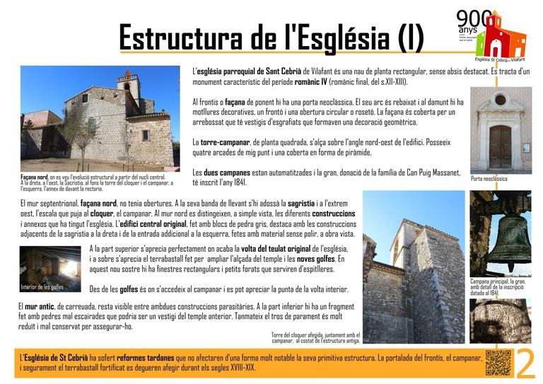 02_estructura_església_1_900_anys_set_2019_PUB.jpg