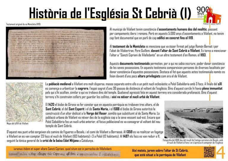 04_història_1_església_2_900_anys_set_2019_PUB.jpg