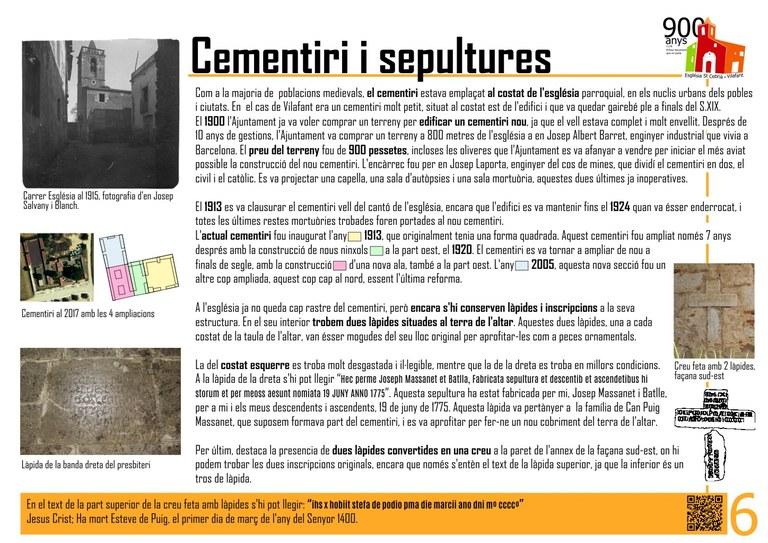 06_cementiri_900_anys_set_2019 PUB.jpg